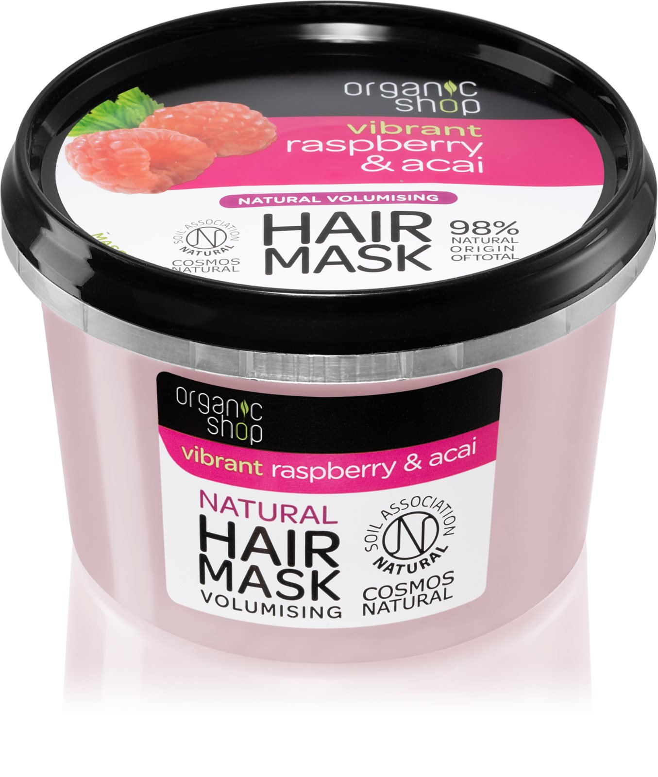 organic-shop-vibrant-raspberry-acai-vyzivujici-maska-na-vlasy_